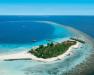 Seaclub Maayafushi Resort
