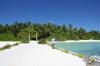 Asdu Sun Island 3 stelle