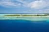 Capodanno alle Maldive!!! Fun Island Resort