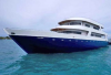 M/Y Dream Catcher II 5 stelle