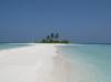 Chaaya Reef Ellaidhoo